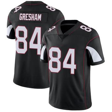 Youth Nike Arizona Cardinals Jermaine Gresham Black Vapor Untouchable Jersey - Limited