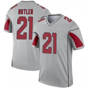 malcolm butler youth jersey